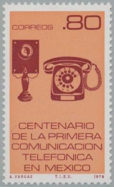 25 Ideas De Filatelia Filatelia Sellos Postales Estampilla Postal