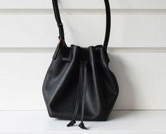 VIOLA`ORO:bag(1) - CUL DE PARIS online store