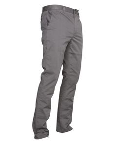 Hurley Corman Mens Pant Graphite Would prefer in black