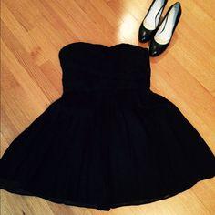 Jcrew Bridesmaid Dress