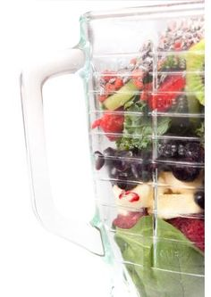 Frutas: desidratadas, liofilizadas ou em sucos?
