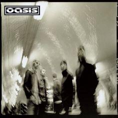 Amazon.co.jp: Oasis : Heathen Chemistry - 音楽