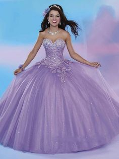 2016 Beaded Sweetheart Quinceanera Dresses Formal Prom Party Pageant Ball Gown | eBay