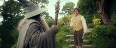A Peace Of The Past - Middle Earth Meme Day Eight: Favorite costumes