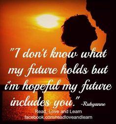 Love quote via www.Facebook.com/ReadLoveAndLearn