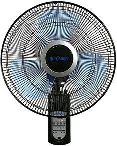 Whirlpool Part Number 2320109 Fan Motor