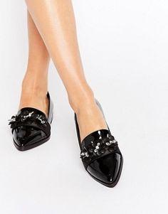 АСОС Аутлет | купить дешевые женские туфли, сапоги, каблуки