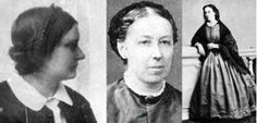 Barbara Bodichon, Emily Davies and Bessie Rayner Parkes. The Langham Place Group campaigned  on a variety of women's issues from around 1857 to 1866. The Group comprised like-minded friends (all privileged women with both resourcefulness and resources) who were moved by the unfair treatment and limitations faced by women and determined to make things better. They began to develop a politics of 'liberal feminism'; this embraced education, suffrage...Named after journal in which they wrote
