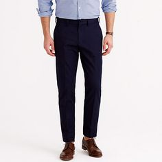 Awesome Brooks Brothers Pant Fits