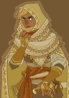 Character Creation, Fantasy Character Design, Character Design Inspiration, Character Concept, Character Art, Concept Art, Dnd Characters, Fantasy Characters, Design Reference