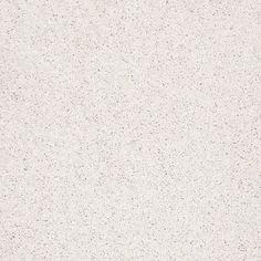 Shaw Batter Up II Halo Textured Interior Carpet