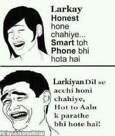 India jokes
