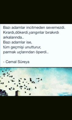 Cemal Süreya     g Cool Words, Motivation, Love, Quotes, Silk, Amor, Quotations, Quote, Shut Up Quotes