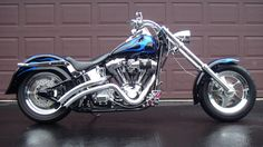 Harley Davidson Fat Boy History | Imabike.   #FIJIwater #contest