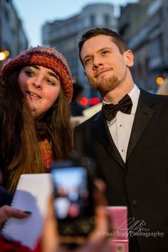 British Academy Film Awards Covent Garden London UK Copyright 2015 Paul Bird All rights reserved Jack O'connell, British Academy Film Awards, Covent Garden, Old Movies, Movies Showing, Man Crush, Daydream, Movie Tv, Men Celebrities