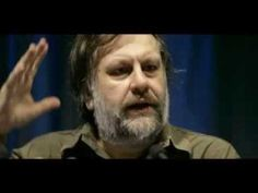 "(AUDIO ONLY) Slavoj Zizek ""Post-Modern Architecture"" (2014)"