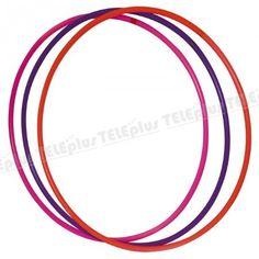 Hulahop Çember 10'lu Paket - Hula Hoop  - Plastik Materyalden üretilmiştir. Çapı ortalama 70 cm.  Uçlarından kesilerek çapı küçültülebilir.  Paketleri 10'ludur ve Karışık renklerden oluşur. - Price : TL30.00. Buy now at http://www.teleplus.com.tr/index.php/hulahop-cember-10-39-lu-paket-hula-hoop.html