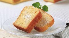 Torta dei 12 cucchiai: la ricetta per prepararla in casa