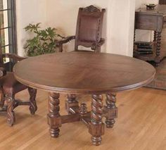 Taurino Oxbow Dining Table Western Dining Tables  Rugged Western Magnificent Western Style Dining Room Sets Decorating Design