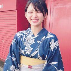sakisuzuki1103 楽しかった! #鈴木咲 #suzukisaki #着物 #着物生活 #着物コーディネート #和服 #kimono #model #follow #girl #fashion #tbt #asia #asiangirls #instagood #wcw #me #japanese #japanesestyle #japanesegirl #自己顕示欲解放中 #浴衣 #selfie #三勝 #注染 2017/08/02 23:17:26