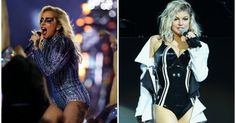 lady gaga fergie rock in rio 0217 400x800