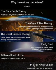 Are we alone in the universe? - - Are we alone in the universe? Astrophysics Are we alone in the universe? Astronomy Facts, Space And Astronomy, Astronomy Science, Nasa Space, Astronomy Pictures, Space Telescope, Space Shuttle, Cool Science Facts, Wtf Fun Facts
