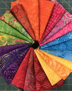 This is a bundle of 21 Batik Fat Quarters. A perfect addition to your stash. Xhosa, African Inspired Fashion, African Textiles, Sweet Notes, Fat Quarters, Ankara, Printing On Fabric, Pride, Quilts