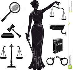 θεα δικαιοσυνης - Αναζήτηση Google