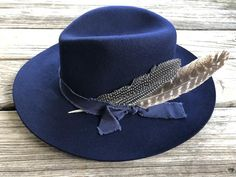 Women S Fashion Stores Queenstown O Cowboy, Western Cowboy Hats, Cowgirl Hats, Cowgirl Style, Mens Derby Hats, Hats For Men, Ladies Hats, Cowgirl Bachelorette, Dope Hats