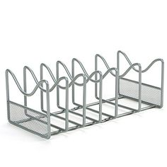 Buy Lynk Real Simple RollOut Lid Organizer from Bed Bath Beyond