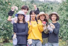 Age of youth season 2 Drama Film, Drama Movies, Korean Actresses, Actors & Actresses, Seungyeon Kara, Jung Jin Woo, Age Of Youth, Shady Lady, Chibi