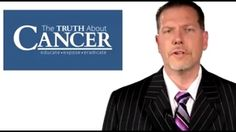 the truth about cancer - YouTube