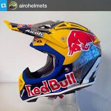 43 Best Helmets Images Hard Hats Red Bull Helmets
