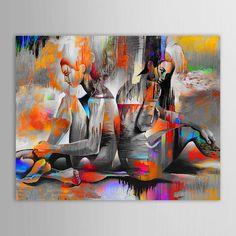 Abstract Painting of Naked Girls. Hand-painted oil painting Canvas Abstract painting of naked girls for living   #art #artist #party #artwork #heart #instaart #makeupartist #streetart #arte #Startup #earth #artsy #artistic #artoftheday #digitalart #jakarta #arts #nailart #contemporaryart #cartoon #fineart #instaartist #artists #artofvisuals #fanart #myart #urbanart