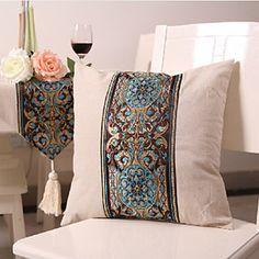 huaimengcao®contracted и современный специальных подушек хлопчатобумажных и льняных подушка офисных – RUB p. 3 047,39