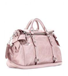 miu miu bow bag cipria - Поиск в Google