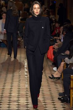 Hermès Pret A Porter Otoño Invierno 2013/2014