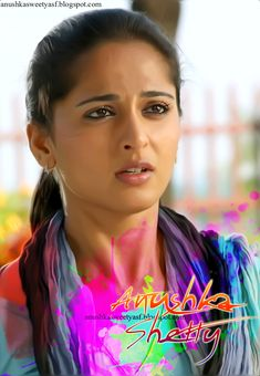 Indian Actress Pics, Most Beautiful Indian Actress, South Indian Actress, Beautiful Actresses, Indian Actresses, Anushka Latest Photos, Anushka Photos, Actress Anushka, South Indian Film