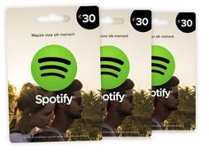 Get free Spotify Gift Card code and listen free music on your Spotify app. Amazon Codes, Party Giveaways, Free Gift Card Generator, Get Gift Cards, Gift Card Giveaway, E30, Free Games, Gifts, Female