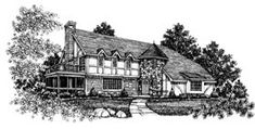 ba0dd6ab1ea14f4bda7d2ad779d97ee5--tudor-house-floor-plans Small Tudor Antique House Plans on little 1920s house plans, english tudor plans, two-story house floor plans, small southern home plans, 1928 tudor home plans, small chalet home plans, bungalow house plans, small narrow lot home plans, tudor floor plans, gooseneck trailer tiny house plans, small church plans, small hillside home plans, small bungalow house, small homes and cottages, small saltbox home plans, cottage house plans, house building plans, small turret style homes, small barn plans,