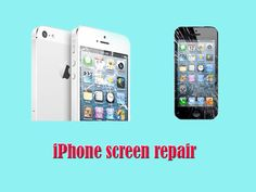 Esource parts deal in selling and repairing of iPhone repair Toronto and extends its services to iPhone screen repair Toronto and selling of spare parts.