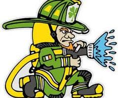 brotherhood hey, scott is this you Firefighter Logo, Firefighter Pictures, Irish Pride, Irish Men, Fire Trucks, My Passion, Bowser, Firefighting, Fictional Characters