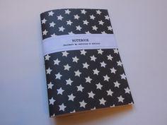 Notebook A5 Ref.ª CaA5_1.32