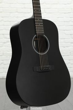 Learn to play the acoustic electric guitar by using these easy to understand tips. Playing a guitar is simple to learn, and will open up a great number of musical doorways. Ukulele, Fender Bass Guitar, Gibson Guitars, Guitar Songs, Fender Guitars, Guitar Tabs, Fender Stratocaster, Black Acoustic Guitar, Acoustic Guitars