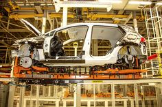VW pode encerrar produção do Golf no Brasil, diz presidente | Quatro Rodas