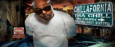 Chili-Bo | Official Website | BLOG : Where Is Tha Chill From Compton's Most Wanted? #chilibo #chilibomusic #rap #hiphop #westcoastrap #drinkalotrecords #westcoasthiphop #albumcover #rapmusic #music #undergroundHipHop #gangstarap #undergroundrap #hiphopmusic #indieartist #independentmusic #gmzblog #ghettomuzikzone #musicblog #musicblogs #musicscene #musicnews
