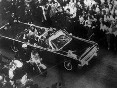 Trump: ecco i segreti dell'omicidio Kennedy - Il Sole 24 ORE