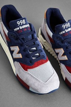 check out d3f97 16f08 67 Best new balance 998 images in 2017 | New balance 998 ...