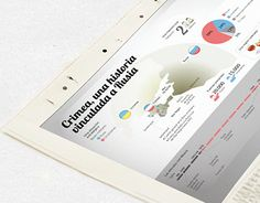 "Check out new work on my @Behance portfolio: ""INFOGRAFÍAS"" http://on.be.net/1IOSMC9"