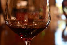 Los vinos españoles seducen África